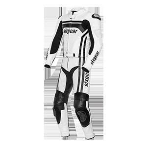 dddab015e9 SIXGEAR motoros bőrruha